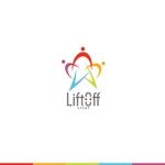 immenseさんの設立予定のIT系の新会社ロゴデザインへの提案
