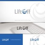 design-baseさんの設立予定のIT系の新会社ロゴデザインへの提案