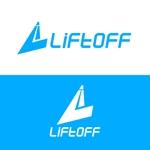 shiro_itsukiさんの設立予定のIT系の新会社ロゴデザインへの提案