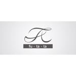 ctsxf1340さんのブランドアパレルリユースSHOP「fu・ta・ta」のロゴデザインへの提案