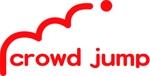クラウドファンディング事業のロゴへの提案