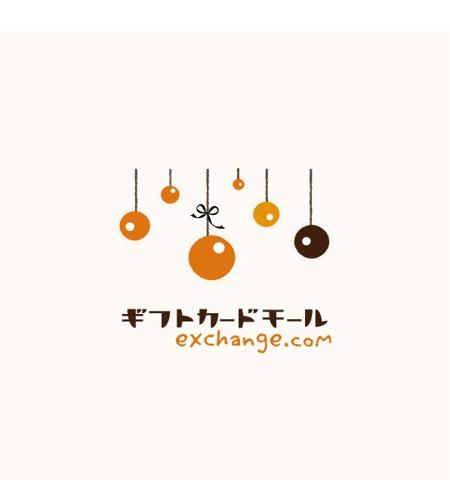 カード モール ギフト 伊藤忠食品(2692)株主優待。選べるグルメギフト(優待品内容・交換方法)。優待クロス情報。。