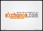 H-A-Kさんの「ギフトカードモールexchange.com」のロゴ作成への提案