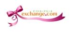 taisyoさんの「ギフトカードモールexchange.com」のロゴ作成への提案