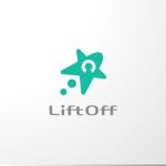 sa_akutsuさんの設立予定のIT系の新会社ロゴデザインへの提案