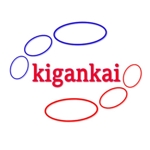 KatsuyukiGotouさんの社会医療法人「帰巖会みえ病院」のロゴへの提案