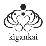 k56_manさんの社会医療法人「帰巖会みえ病院」のロゴへの提案