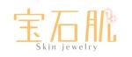 hiraitaroさんの「宝石肌 (Skin jewelry)」のロゴ作成への提案