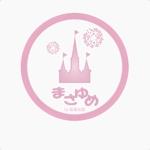 Sumireさんの女子向け賃貸物件お探しサイト「まさゆめ」のロゴへの提案