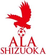 forest1108さんのサッカースクール【ALAサッカースクール】のロゴへの提案