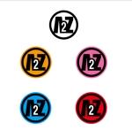 ysdsevenさんのコンサルティング会社コーポレートロゴデザインのお仕事への提案