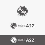skyktmさんのコンサルティング会社コーポレートロゴデザインのお仕事への提案