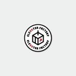 katachidesignさんの会社のロゴマーク、車両や工具等直接ステッカー等貼れるロゴマークへの提案