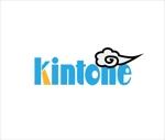 楽しい乗り物ブランド「kintone」のロゴへの提案