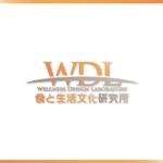 kid2014さんの地域活性(6次産業)支援事務所 食と生活文化研究所 Wellness Design Laboratory ロゴへの提案