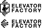 shibazakuraさんの会社のロゴマーク、車両や工具等直接ステッカー等貼れるロゴマークへの提案
