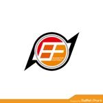 selfish_prankさんの会社のロゴマーク、車両や工具等直接ステッカー等貼れるロゴマークへの提案