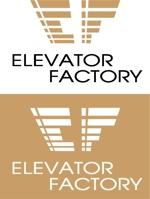 samayounekoさんの会社のロゴマーク、車両や工具等直接ステッカー等貼れるロゴマークへの提案