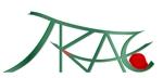 xyleneさんのコンサル会社「合同会社TKアカウントコンサルティング」のロゴ(商標登録なし)への提案