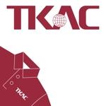 rogomaruさんのコンサル会社「合同会社TKアカウントコンサルティング」のロゴ(商標登録なし)への提案