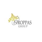 acveさんのOROPPAS GROUP ロゴへの提案