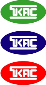 keishi0016さんのコンサル会社「合同会社TKアカウントコンサルティング」のロゴ(商標登録なし)への提案