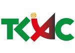 katu3455さんのコンサル会社「合同会社TKアカウントコンサルティング」のロゴ(商標登録なし)への提案