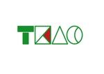 late2525さんのコンサル会社「合同会社TKアカウントコンサルティング」のロゴ(商標登録なし)への提案