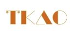 micky-a-55さんのコンサル会社「合同会社TKアカウントコンサルティング」のロゴ(商標登録なし)への提案