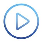 iPhone用音楽再生アプリのアイコン作成依頼への提案