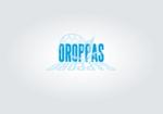 DECOdesignさんのOROPPAS GROUP ロゴへの提案