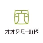 taka_designさんのロゴ作成への提案