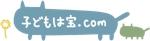 yunchandustboxさんの入園、通園グッズのオーダーハンドメイドwebショップのロゴ作成をお願いします!北欧系のイメージで!!への提案