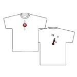 kid2014さんのCaféスタッフのユニフォーム Tシャツデザインへの提案