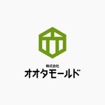 HIROKI_NAKAMITSUさんのロゴ作成への提案