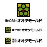 24pointさんのロゴ作成への提案