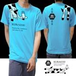 dscltyさんのCaféスタッフのユニフォーム Tシャツデザインへの提案