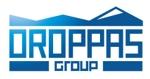 nobuo-kさんのOROPPAS GROUP ロゴへの提案