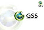 fr-designs_2011さんの「GSS」のロゴ作成への提案