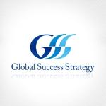 graph70さんの「GSS」のロゴ作成への提案