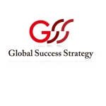 uejiさんの「GSS」のロゴ作成への提案