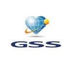 FISHERMANさんの「GSS」のロゴ作成への提案
