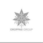worker1311さんのOROPPAS GROUP ロゴへの提案
