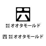 qomopさんのロゴ作成への提案