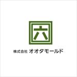 samasaさんのロゴ作成への提案