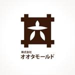 usshiさんのロゴ作成への提案