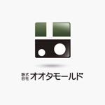 fukuhideさんのロゴ作成への提案