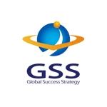 nanoさんの「GSS」のロゴ作成への提案