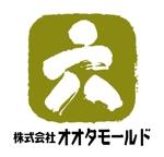 saiga005さんのロゴ作成への提案