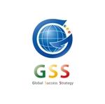 R_MATTさんの「GSS」のロゴ作成への提案